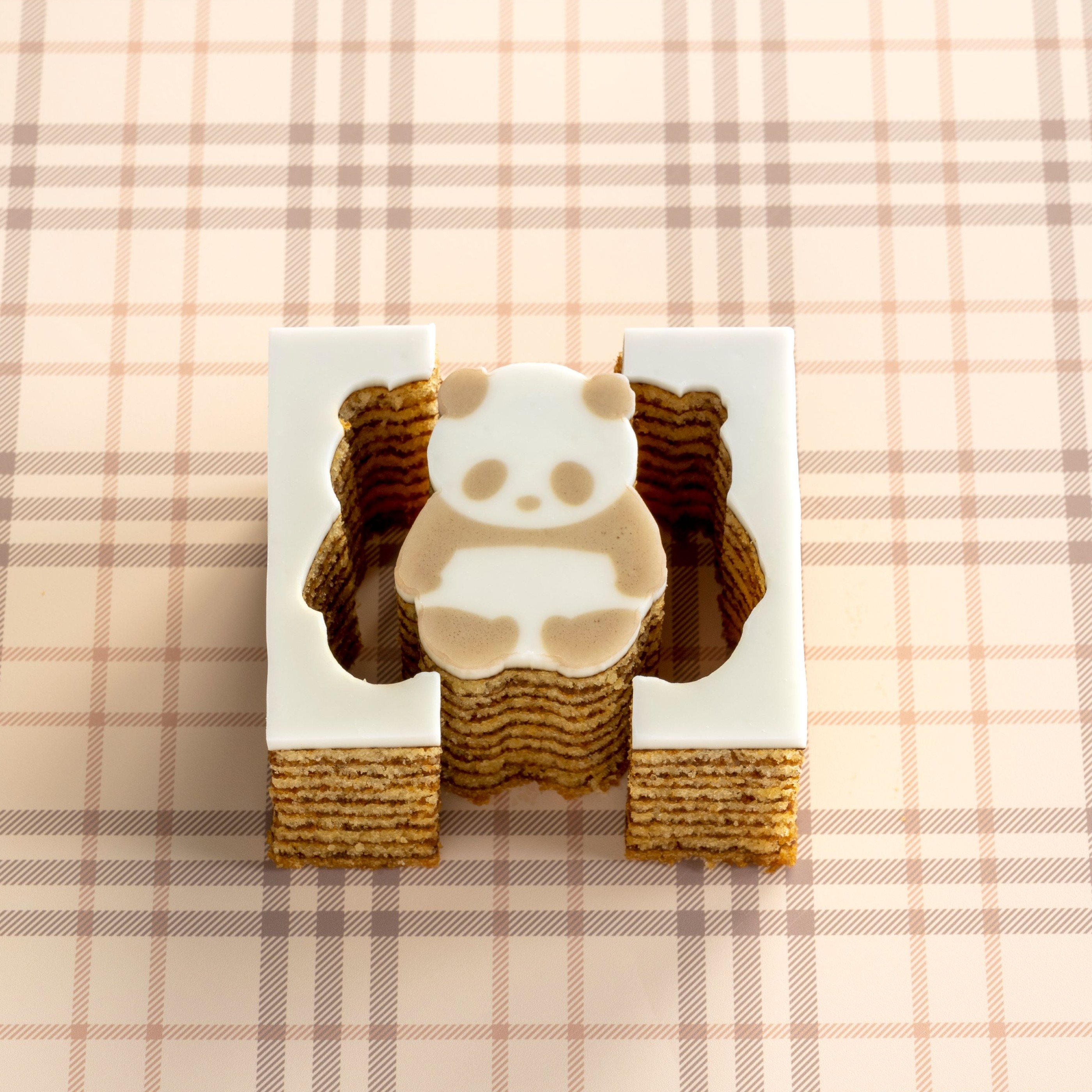 かわいくて楽しい型ぬきバウムの専門店『カタヌキヤ』