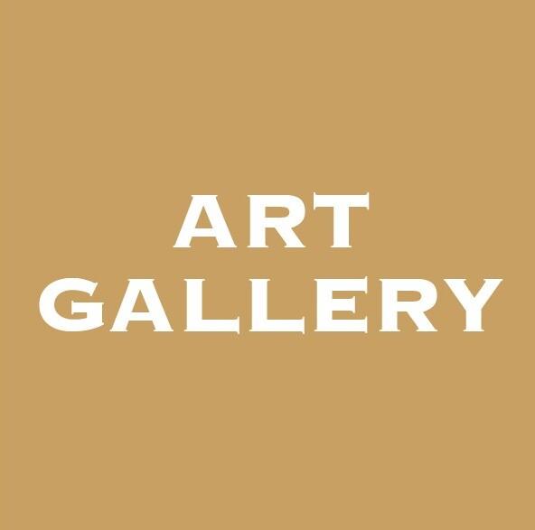 6月のアートギャラリーのご案内
