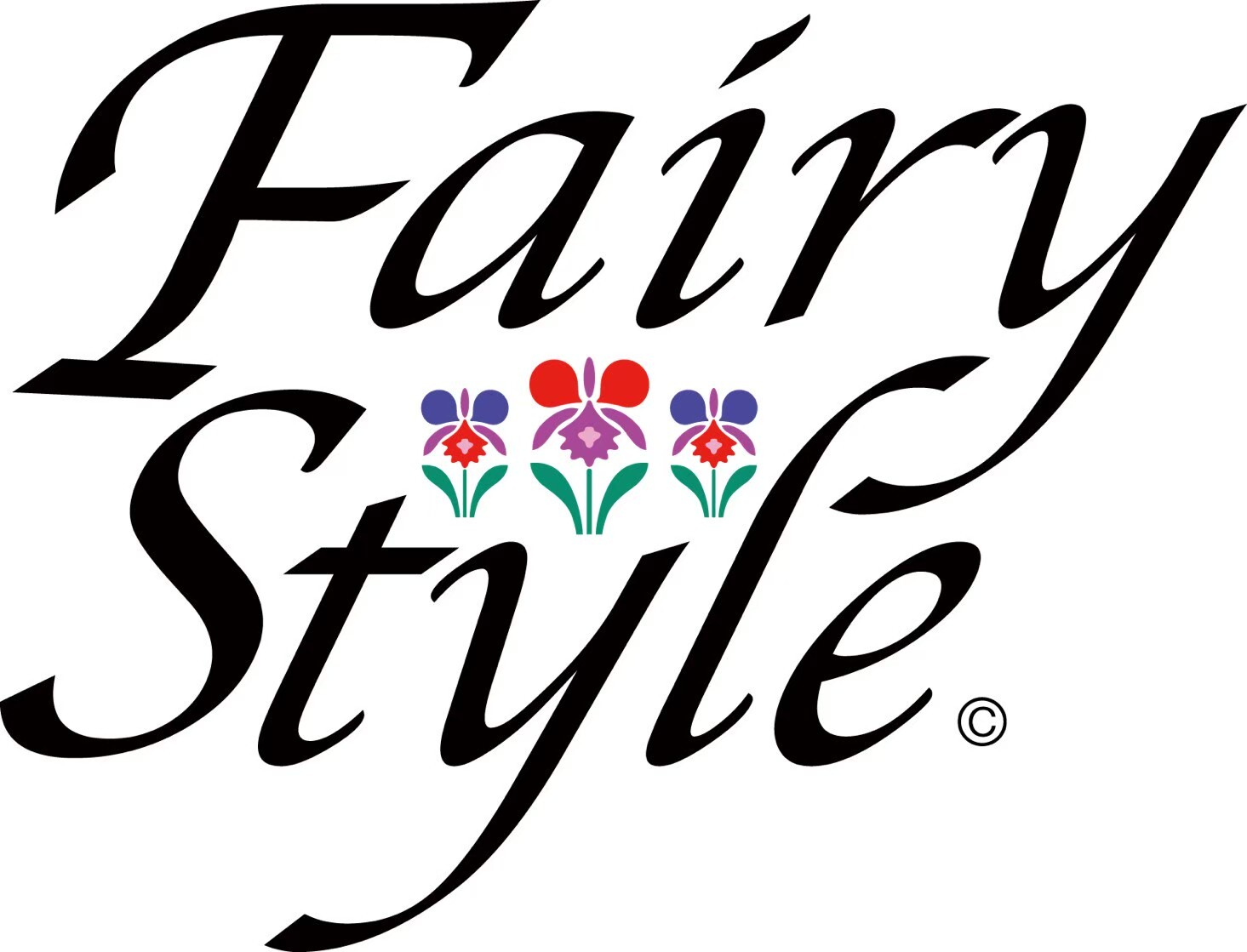Fairy Style 期間限定ショップ
