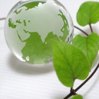 大丸の環境保全への取組み