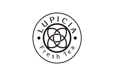 ルピシア(紅茶専門店)