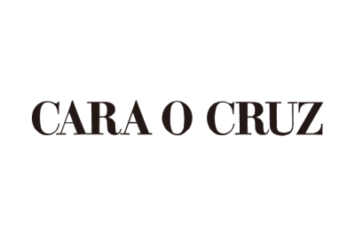 キャラオクルス