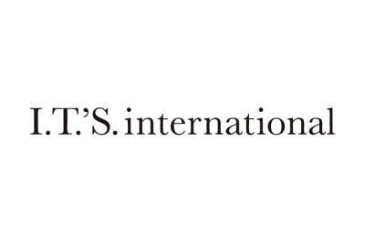 イッツインターナショナル