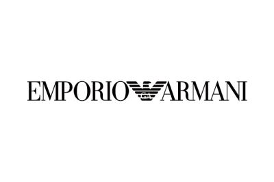 エンポリオ アルマーニ