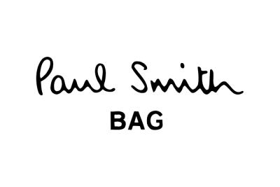 ポールスミス(財布・鞄)