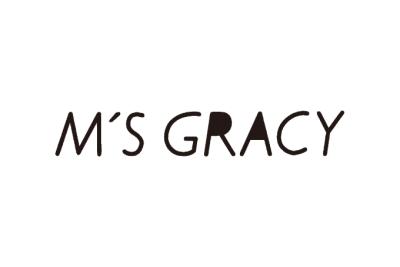 エムズグレイシー