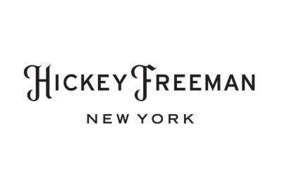 ヒッキー・フリーマン