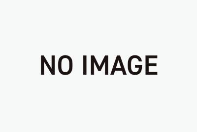丸亀絣織物