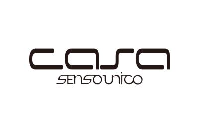 カーサ センソユニコ