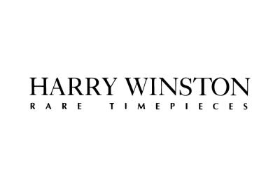 ハリーウィンストン(時計)
