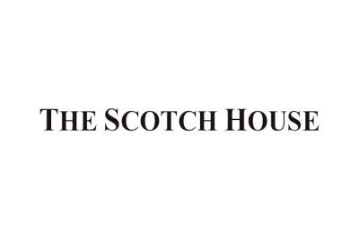 スコッチハウス