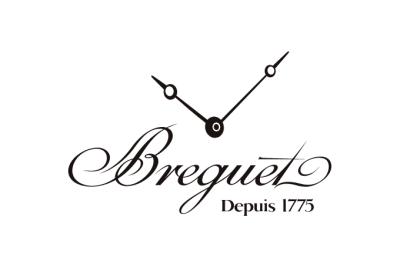 ブレゲ(時計)