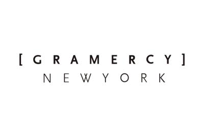 グラマシーニューヨーク