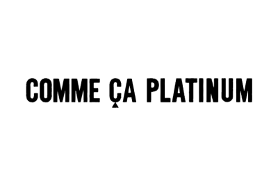 コムサ・プラチナ