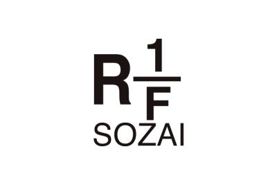 RF-1(洋惣菜)