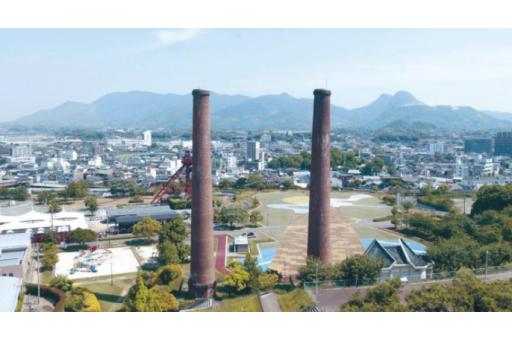 アジア都市景観賞