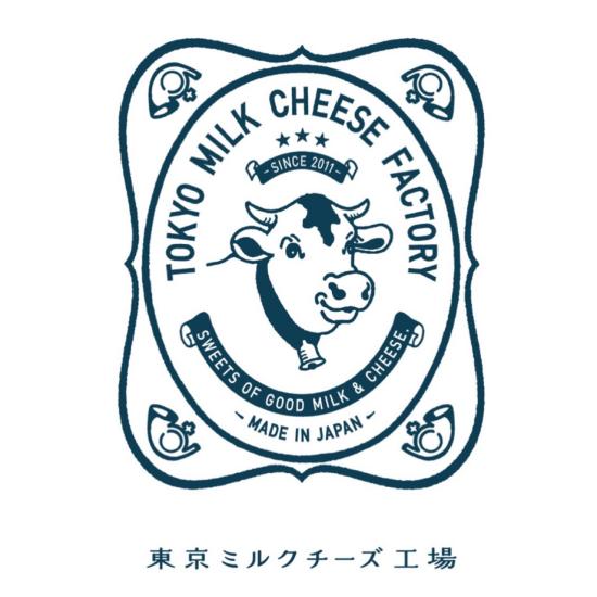 ★期間限定ショップ★ 東京ミルクチーズ工場
