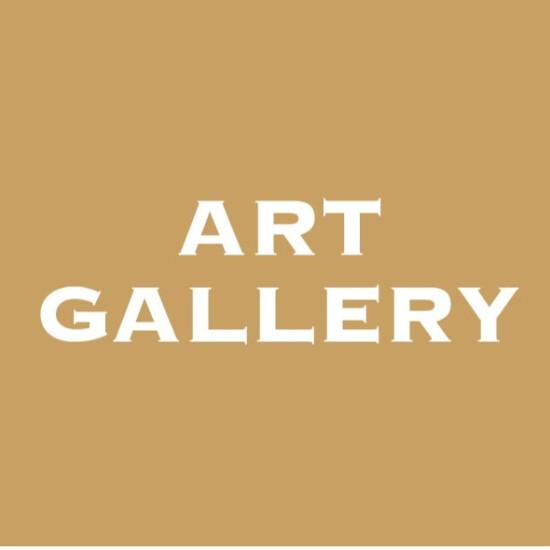 10月アートギャラリーのご案内