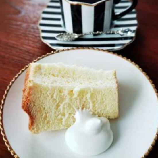 9月10日 Café博多小町 新規オープンします!!