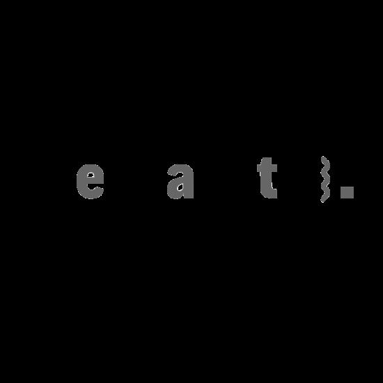 eat POPUP STORE