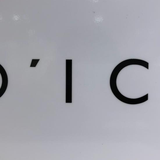 リピ買い最多✨D'ICI【ディッシィ】の定番コレクション)^o^(