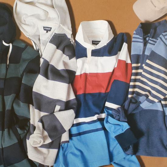 ⭐cotton jersey コレクション⭐