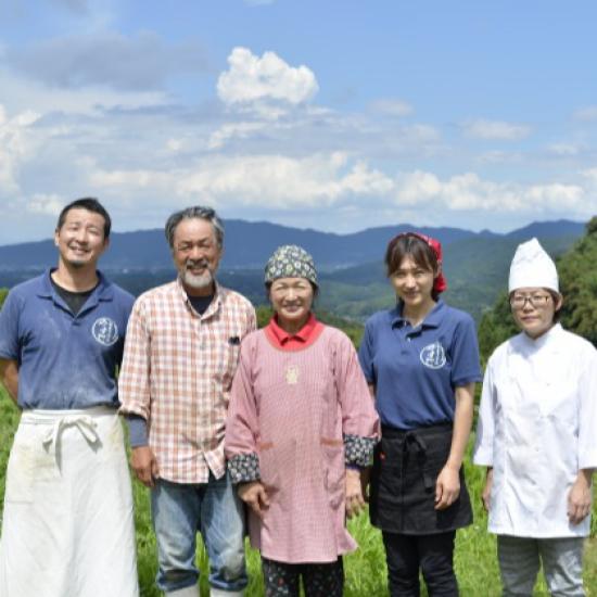【九州深発見イベント企画✨あの白糸の森がまるごとフリコーにやってくる!】