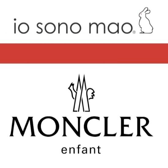 MONCLER  enfant 販売会