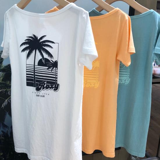 キッズTシャツ バーゲン✨