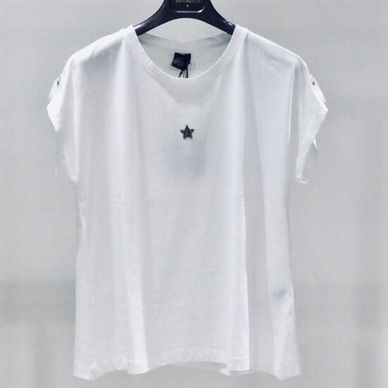 人気の定番Tシャツ‼️