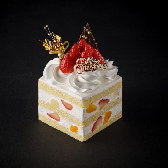 \クリスマスケーキ ブランド&バラエティーケーキ/