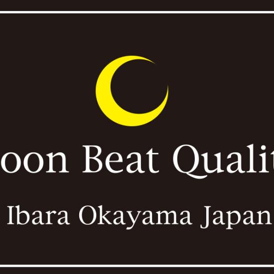 岡山ニットMoon Beat Quality期間限定ショップ