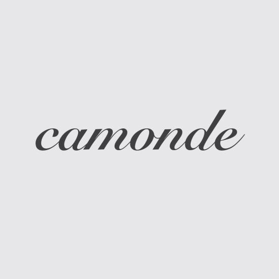 〈本館B1 婦人洋品売場〉『camonde』POP UP SHOP