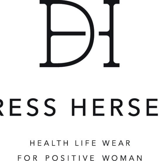 《本館B1 婦人洋品売場》『DRESS HERSELF』POP UP SHOP