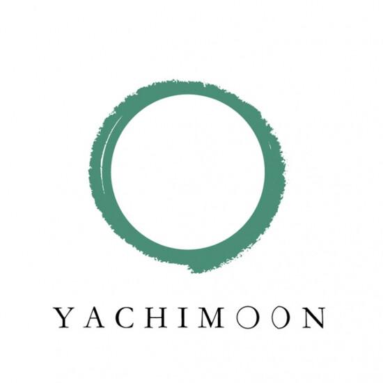 《九州深発見》YACHIMOON