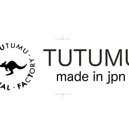 《本館B1 婦人洋品売場》『TUTUMU』POP UP SHOP