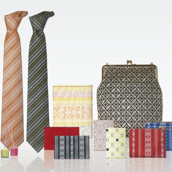 博多織 雑貨コレクション