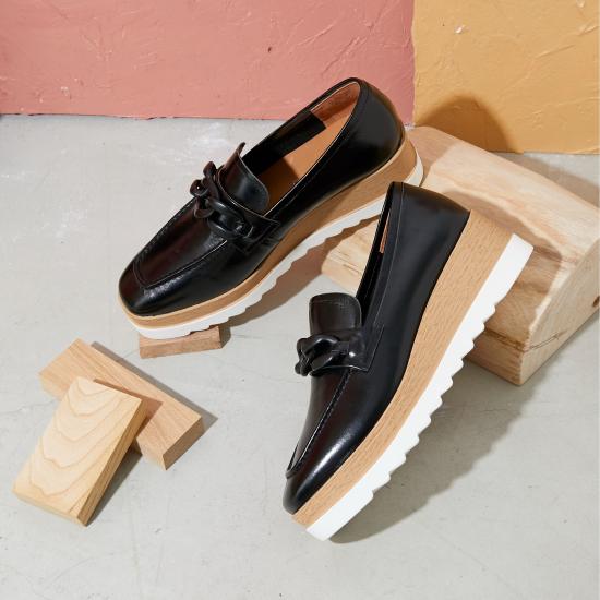 婦人靴売場 トレンドNEWS👠(#9) ★Daimaru Shoes Week★