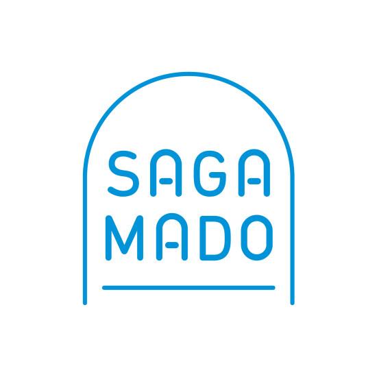 SAGAMADO POP UP SHOP