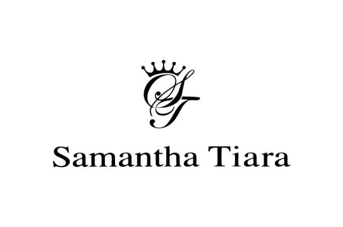 サマンサティアラ