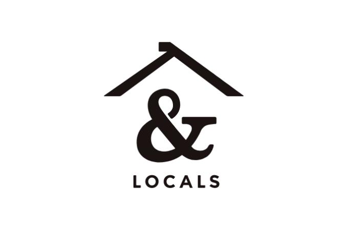 &LOCALS × 雲仙 漁師の台所