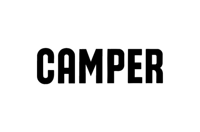 カンペール