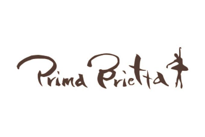 プリマブリエッタ