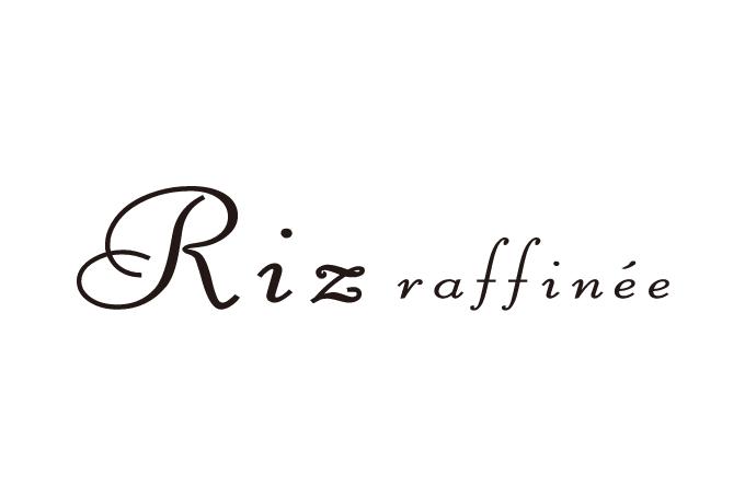 リズラフィーネ