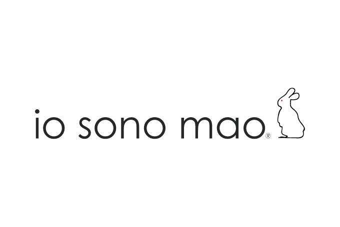 イオソノマオ