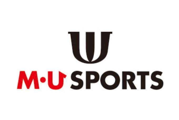 M・U スポーツ