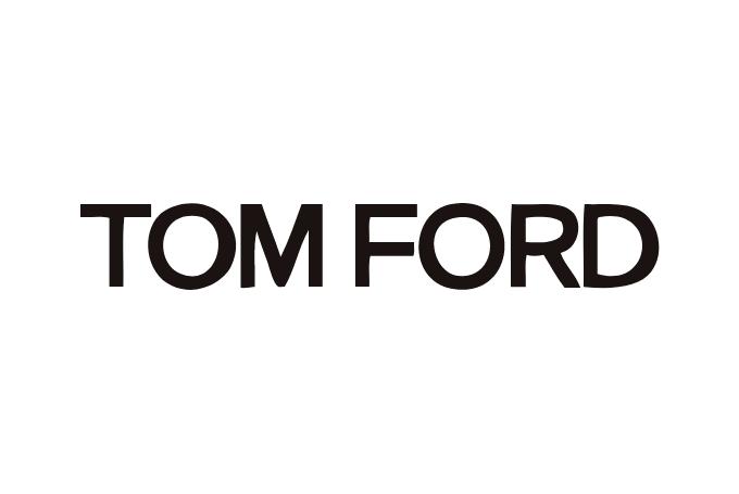 トム・フォード