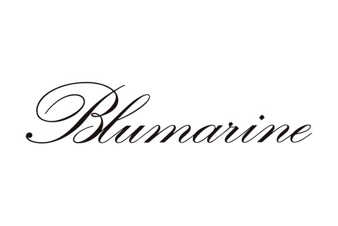 ブルマリン