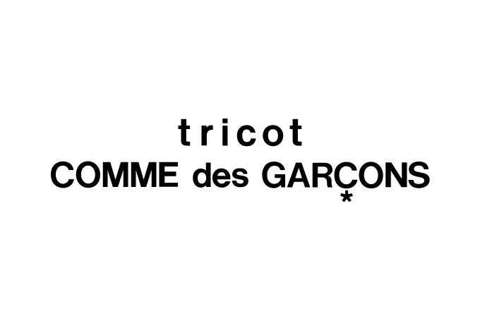 トリココムデギャルソン