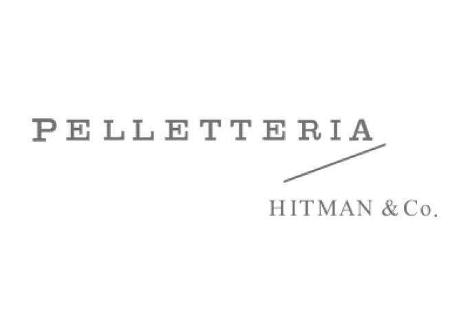 ペレテリア ヒットマン
